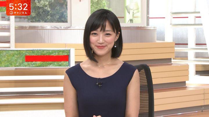 2018年07月20日竹内由恵の画像12枚目