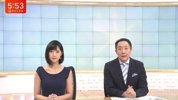 2018年07月20日竹内由恵の画像13枚目