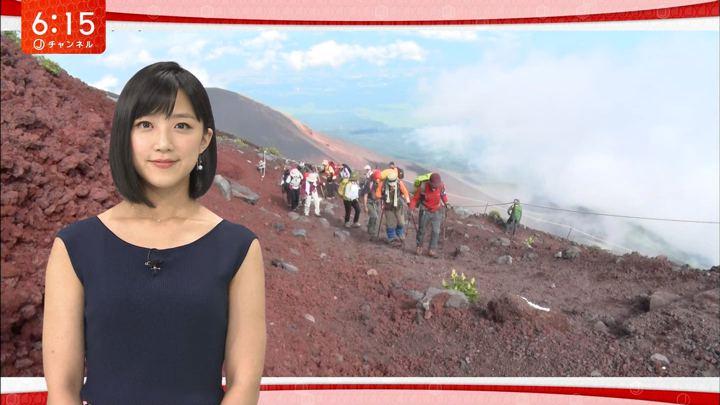 2018年07月20日竹内由恵の画像14枚目