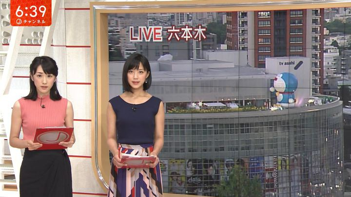 2018年07月20日竹内由恵の画像16枚目