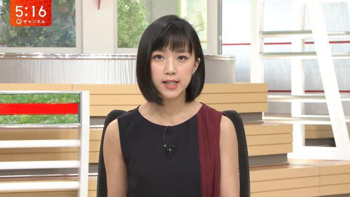 2018年07月23日竹内由恵の画像07枚目