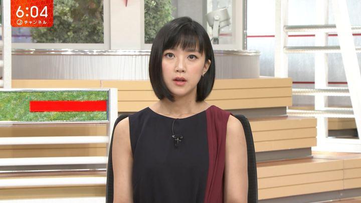 2018年07月23日竹内由恵の画像17枚目