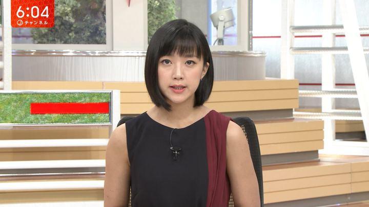 2018年07月23日竹内由恵の画像18枚目