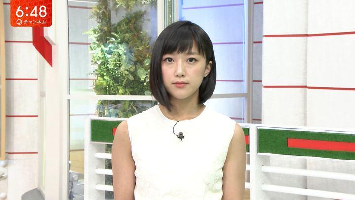 2018年07月25日竹内由恵の画像15枚目