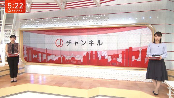 2018年07月26日竹内由恵の画像06枚目