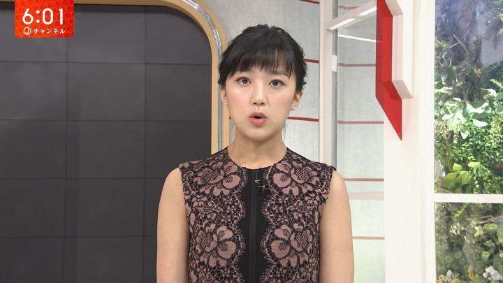 2018年07月26日竹内由恵の画像09枚目