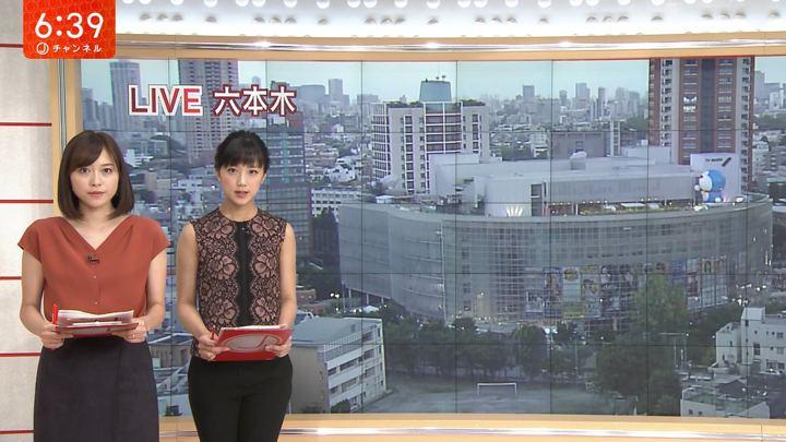 2018年07月26日竹内由恵の画像12枚目