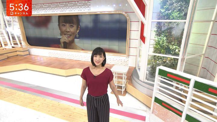 2018年07月27日竹内由恵の画像09枚目