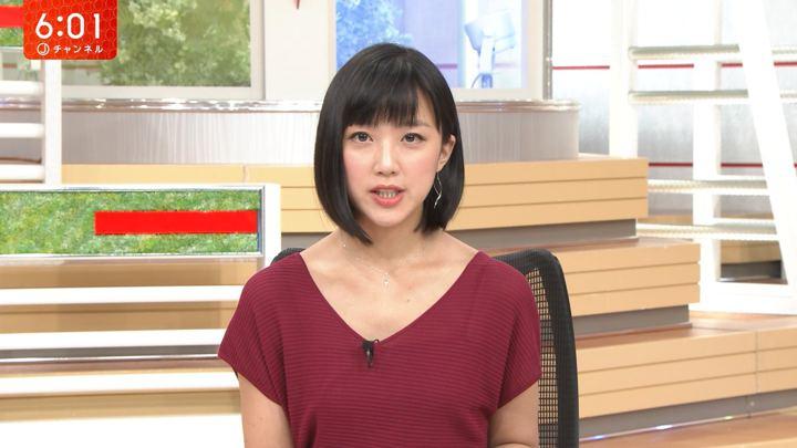 2018年07月27日竹内由恵の画像12枚目