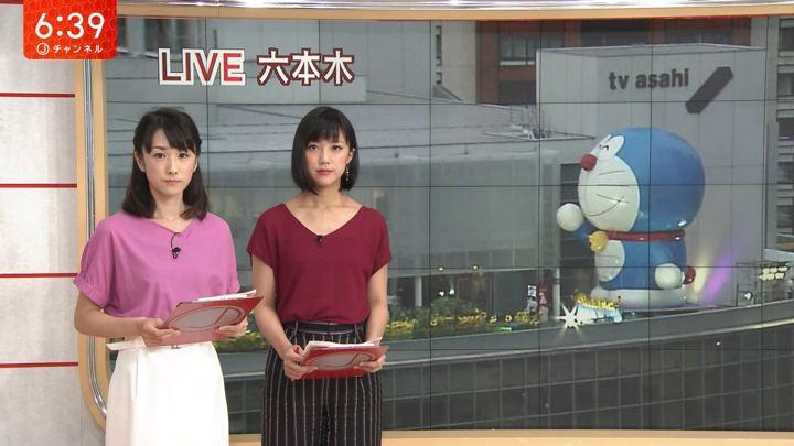 2018年07月27日竹内由恵の画像16枚目