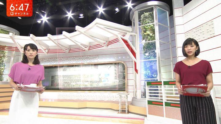 2018年07月27日竹内由恵の画像17枚目