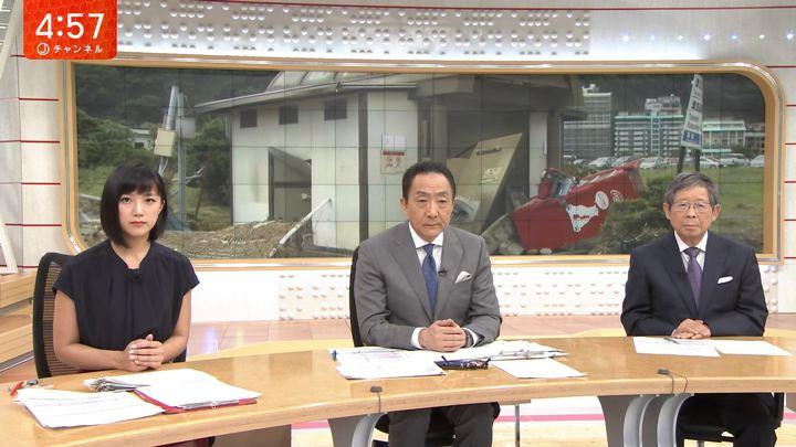 2018年07月30日竹内由恵の画像02枚目