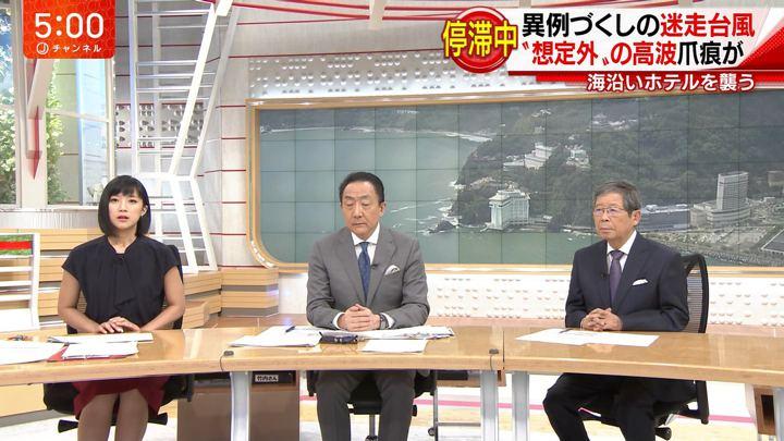 2018年07月30日竹内由恵の画像03枚目