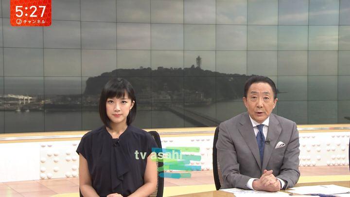 2018年07月30日竹内由恵の画像07枚目