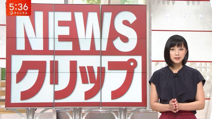 2018年07月30日竹内由恵の画像09枚目
