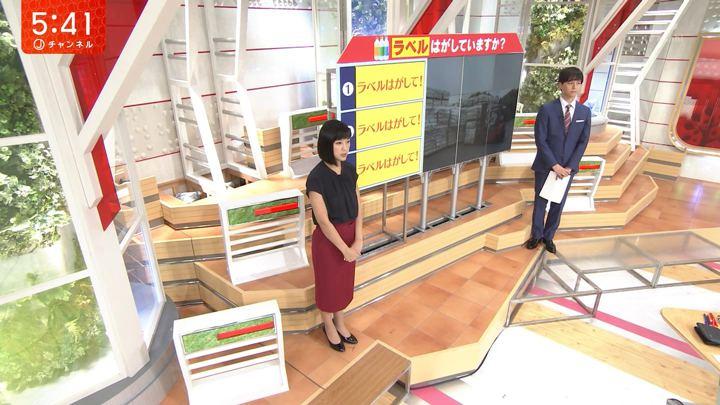 2018年07月30日竹内由恵の画像10枚目