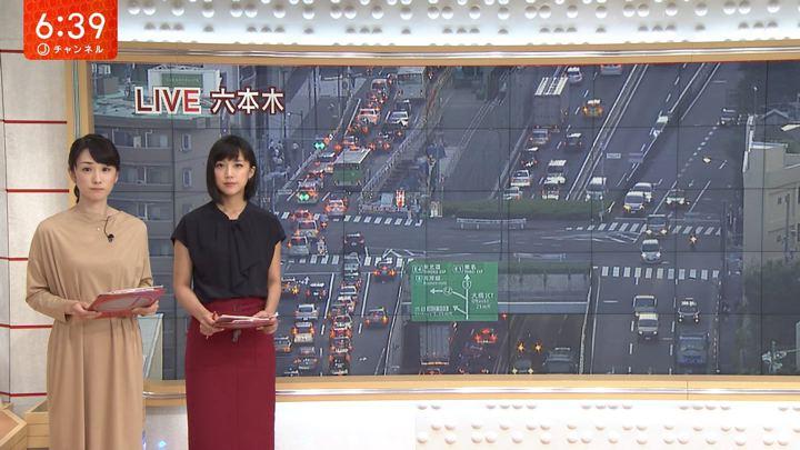2018年07月30日竹内由恵の画像20枚目