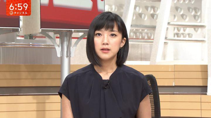 2018年07月30日竹内由恵の画像22枚目