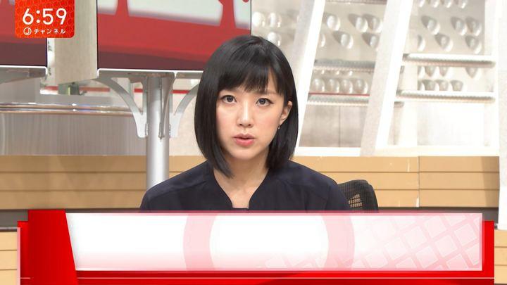 2018年07月30日竹内由恵の画像23枚目
