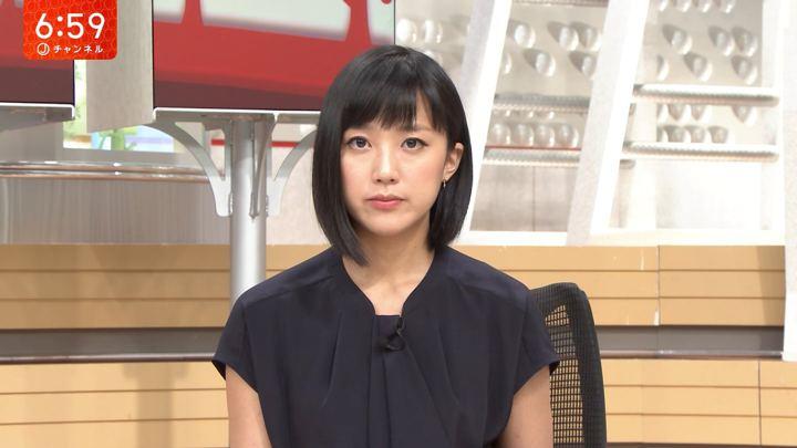 2018年07月30日竹内由恵の画像24枚目