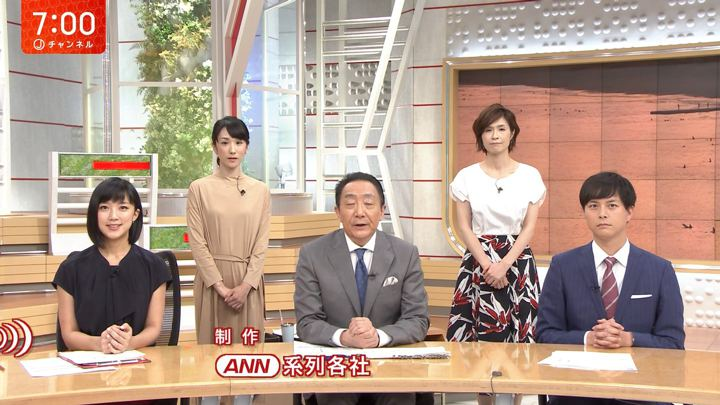 2018年07月30日竹内由恵の画像25枚目