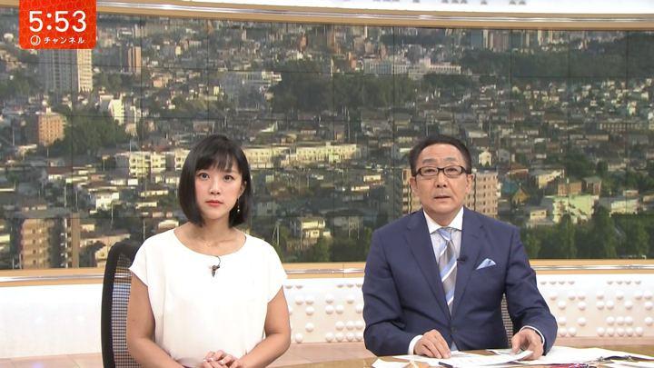 2018年07月31日竹内由恵の画像09枚目