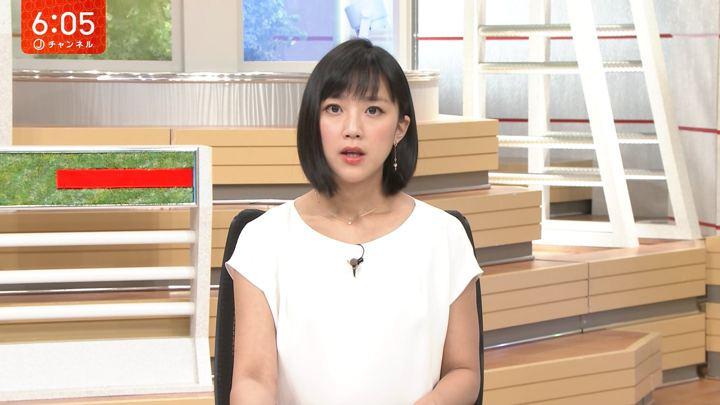 2018年07月31日竹内由恵の画像12枚目