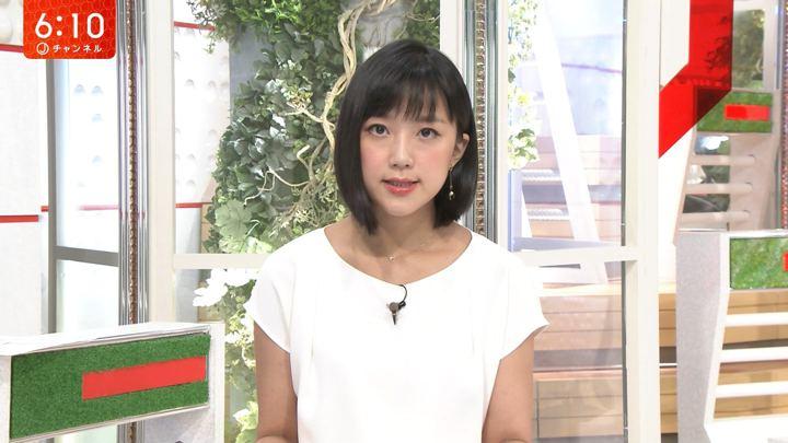 2018年07月31日竹内由恵の画像15枚目
