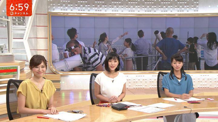 2018年07月31日竹内由恵の画像20枚目