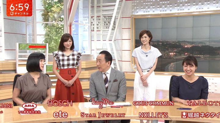 2018年08月01日竹内由恵の画像23枚目