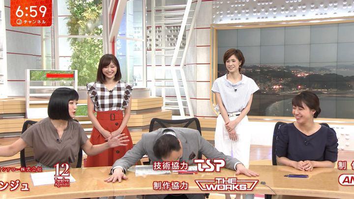 2018年08月01日竹内由恵の画像24枚目