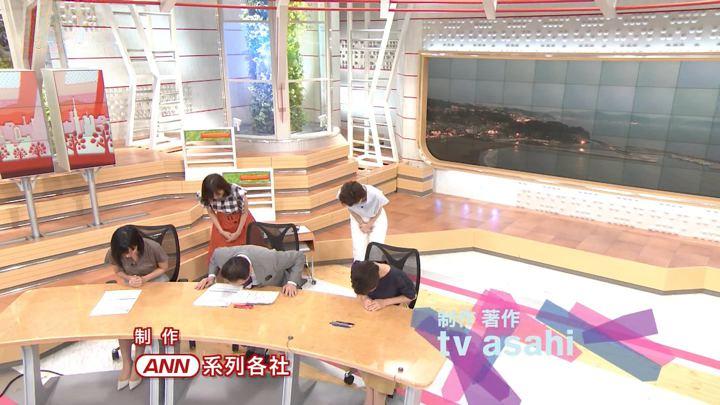 2018年08月01日竹内由恵の画像26枚目