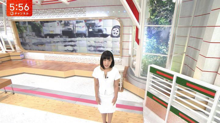 2018年08月02日竹内由恵の画像09枚目