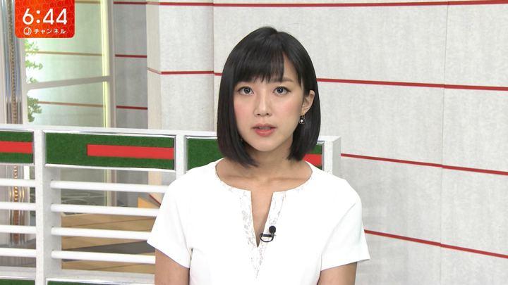 2018年08月02日竹内由恵の画像16枚目
