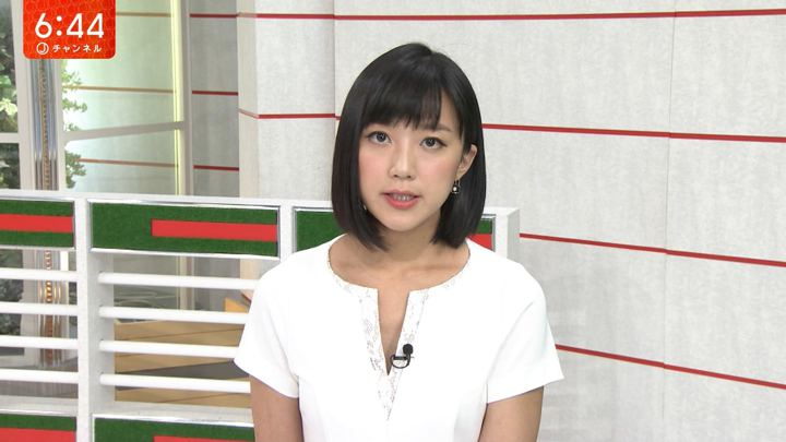 2018年08月02日竹内由恵の画像17枚目