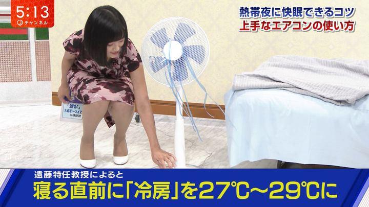 2018年08月03日竹内由恵の画像10枚目