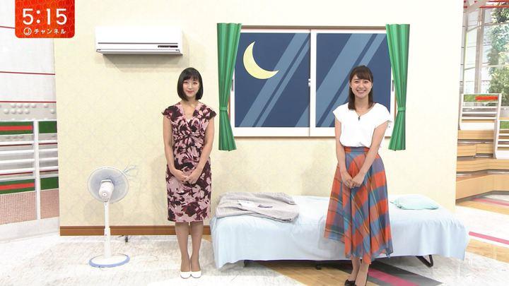 2018年08月03日竹内由恵の画像14枚目
