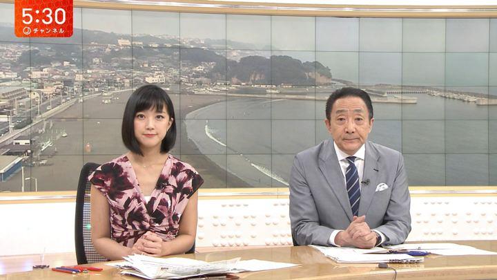 2018年08月03日竹内由恵の画像16枚目