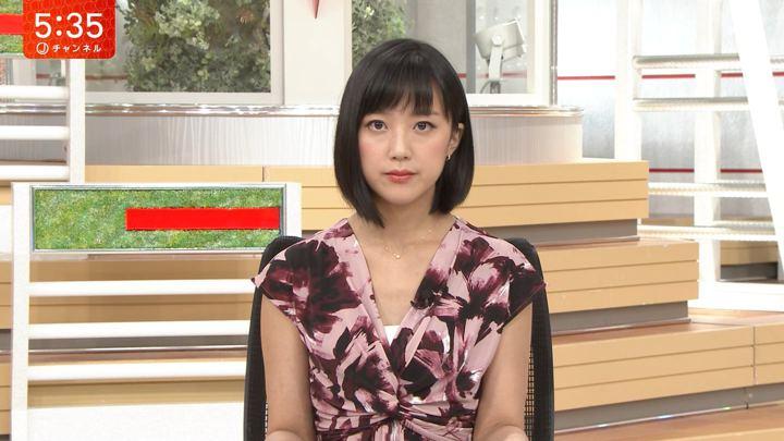 2018年08月03日竹内由恵の画像18枚目