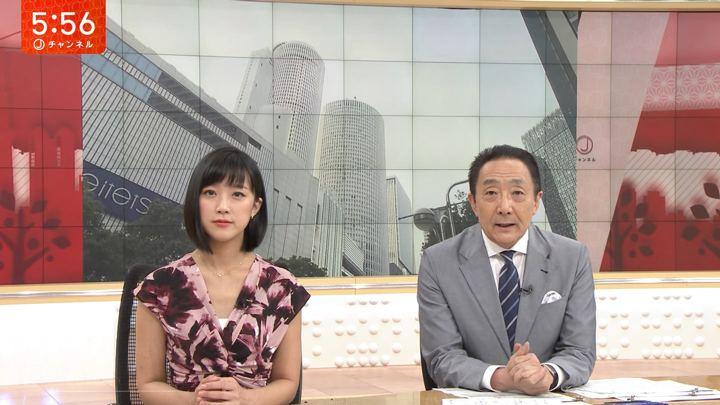 2018年08月03日竹内由恵の画像19枚目