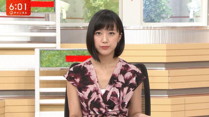 2018年08月03日竹内由恵の画像20枚目