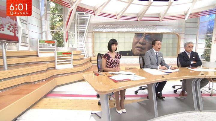 2018年08月03日竹内由恵の画像21枚目