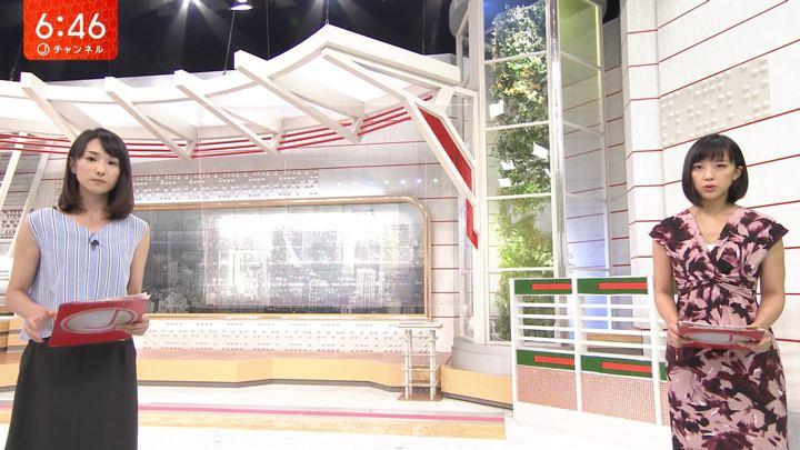2018年08月03日竹内由恵の画像24枚目