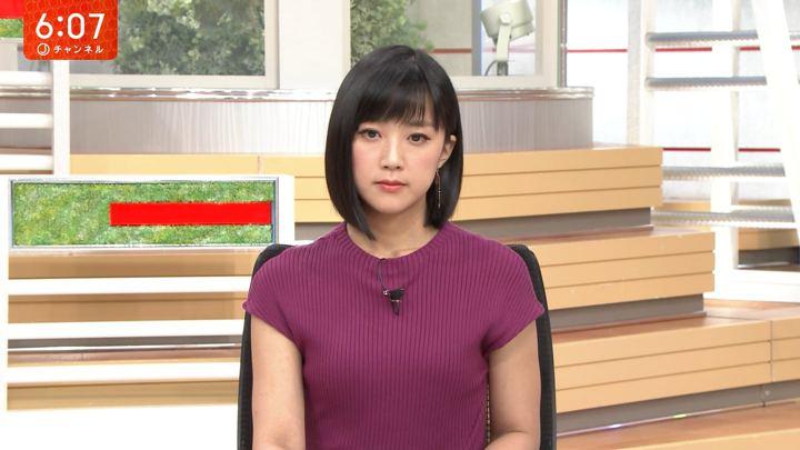 2018年08月07日竹内由恵の画像12枚目