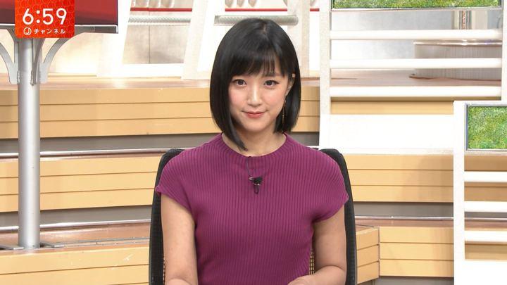 2018年08月07日竹内由恵の画像26枚目