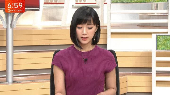 2018年08月07日竹内由恵の画像27枚目