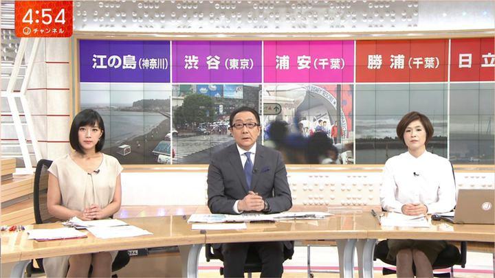 2018年08月08日竹内由恵の画像01枚目