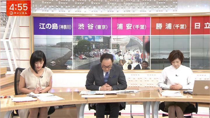 2018年08月08日竹内由恵の画像02枚目
