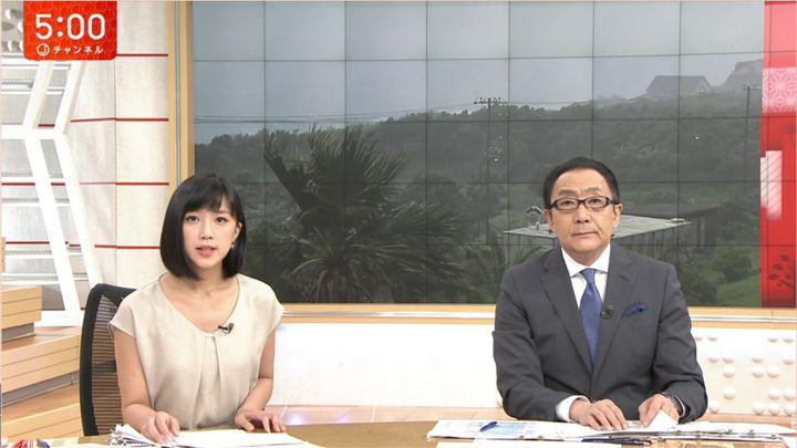 2018年08月08日竹内由恵の画像03枚目