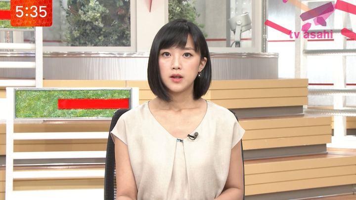 2018年08月08日竹内由恵の画像07枚目